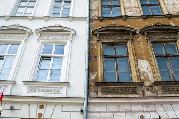 O-que-é-retrofit-exemplo-de-retrofit